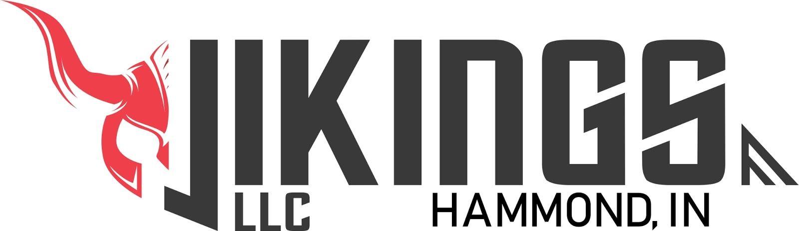 Vikings LLC